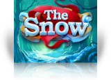 Download The Snow Game