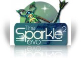 Download The Sparkle 2: Evo Game