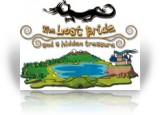 Download The Tale of The Lost Bride and A Hidden Treasure Game