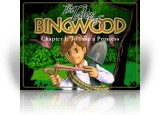 The Tales of Bingwood