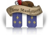 Download The Three Musketeers: Milady's Vengeance Game