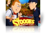 Download The Three Stooges: Treasure Hunt Hijinks Game