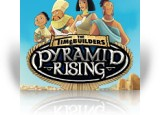 Download The Timebuilders: Pyramid Rising Game
