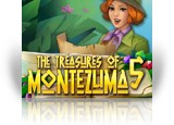 Download The Treasures of Montezuma 5 Game