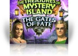 Download The Treasures of Mystery Island: The Gates of Fate Game