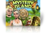 Download The Treasures of Mystery Island Game