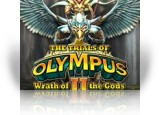 Download The Trials of Olympus II: Wrath of the Gods Game