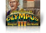 Download The Trials of Olympus III: King of the World Game