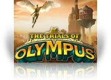Download The Trials of Olympus Game