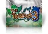 Download The Tribloos 3 Game