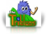 Download The Tribloos Game