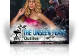 Download The Unseen Fears: Outlive Collector's Edition Game