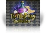 Download The Village Mage - Spellbinder Game