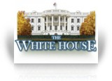 Download The White House Game