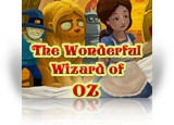 Download The Wonderful Wizard of Oz Game