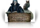 Download The World`s Legends: Kashchey the Immortal Game