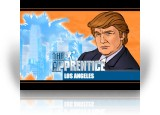 Download The Apprentice LA Game