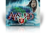 Download Theatre of the Absurd Collector's Edition Game