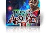 Download Theatre of the Absurd Game