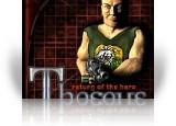Download Theseus: Return of the Hero Game
