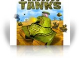 Download Think Tanks Game