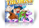 Download Thomas And The Magical Words Game