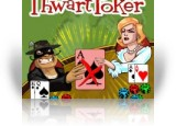 Download ThwartPoker Game