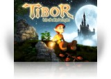 Tibor - Tale of a Kind Vampire
