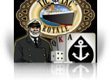 Download Tic-A-Tac Royale Game