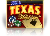 Download Tik's Texas Hold 'em Game