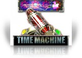 Download Time Machine: Evolution Game