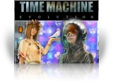 Download Time Machine - Evolution Game