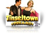 Download Tinseltown Dreams: The 50s Game