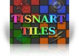 Download Tisnart Tiles Game