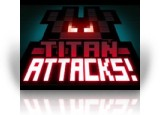Download Titan Attacks Game