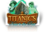 Download Titanic's Keys to the Past Game
