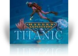 Download Hidden Expedition - Titanic Game