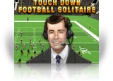 Download Touch Down Football Solitaire Game