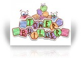 Download Tower Builder Game