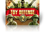 Download Toy Defense 2 Game