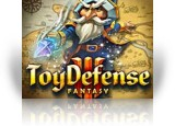 Download Toy Defense 3 - Fantasy Game