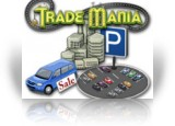 Download Trade Mania Game