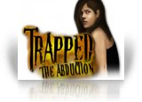 Download Trapped: The Abduction Game
