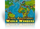 Download Travel Adventures: World Wonders Game