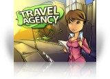 Download Travel Agency Game