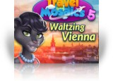 Download Travel Mosaics 5: Waltzing Vienna Game