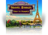 Download Travel Riddles: Trip to France Game