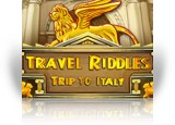 Download Travel Riddles: Trip To Italy Game