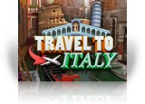 Download Travel To Italy Game
