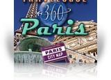 Download Travelogue 360: Paris Game